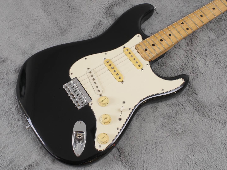 1974 Fender Stratocaster Hardtail